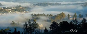 Ooty-today-hotel-lake